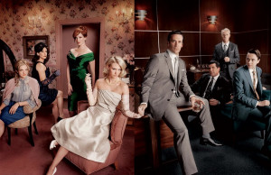Click here for more information on Mad Men Style Dresses .
