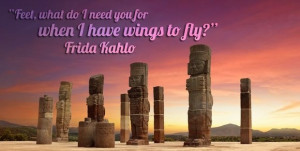 Famous Latin Quotes and quotes about Latin – Latest Latin Quotes ...