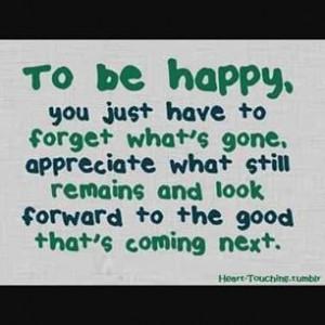 quotes #Sayings #Happyface #Happy #Smile #Fridayfeeling #Friday ...