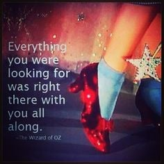 wizard of oz more oz quotes wizards ofoz dr oz canvas quotes sayings ...