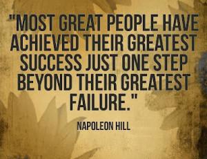 101 napoleon hill quotes 101 napoleon hill quotes