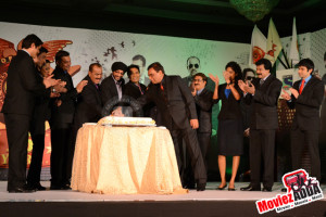CID completes 16 years of GREATNESS : Still Going Strong !!! (Page 98)