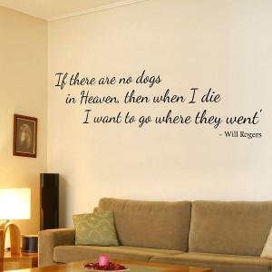 original_dog-s-in-heaven-wall-sticker.jpg