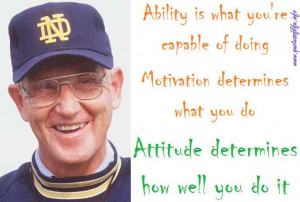 ... Attitude-determines-how-well-you-do-it-Louis-Leo-Lou-Holtz-attitude