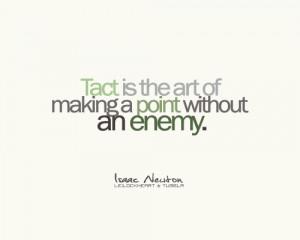 isaac-newton-quotes-tact.png