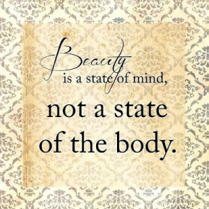 ... beautiful and should feel it so here are some quotes about beauty
