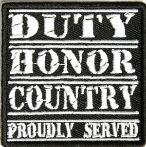 Military Patches Army Patches Marine Patches Vet Patches Afghan War