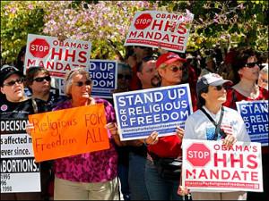 health care organizations professional interests universal health ...