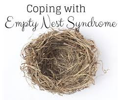empty-nest-therapy