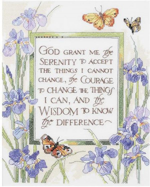 Related Pictures funny serenity prayer ojibwe serenity prayer
