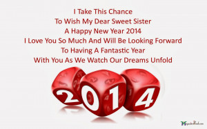 happy new year 2014 quotes wallpapers hd tag happy new