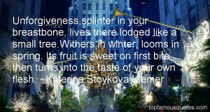 John Steinbeck Quotes About Winter