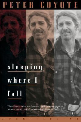 "Start by marking ""Sleeping Where I Fall: A Chronicle"" as Want to ..."