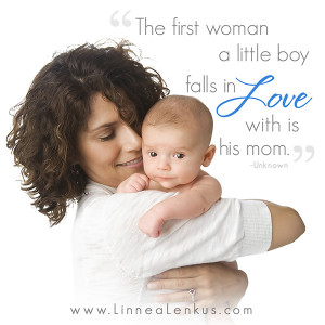 inspirational quotes inspirational quotes about mothers and sons ...
