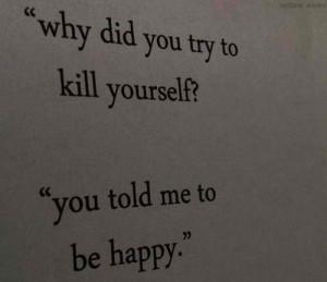 100 ) quotes | Tumblr