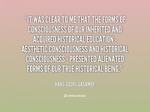quote-Hans-Georg-Gadamer-it-was-clear-to-me-that-the-15053.png