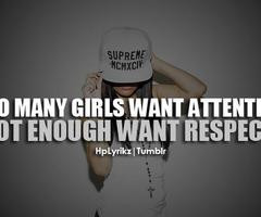 Single Girl Swag Quotes Single girl swag quotes single