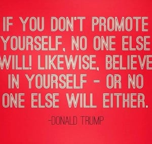 Donald trump career inspiration quote. Also the wise words of Jordan ...
