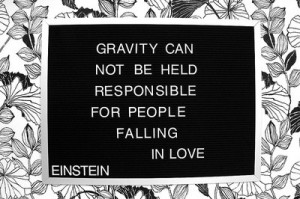 funny quotes on gravity quotesgram