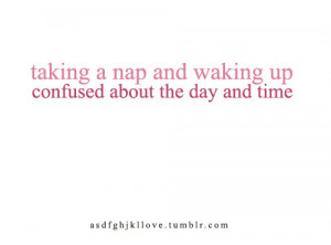 Nap Quotes