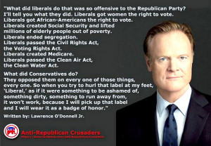 Funny Liberal Quotes Posted by bozo funny at 12:11