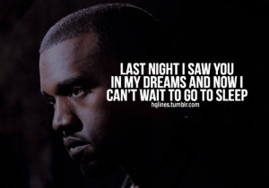 Kanye West Quotes About Love (2)