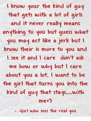 to like you how to get guys to like you russian quotes quotes about be ...