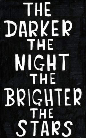 dark grunge quotes tumblr