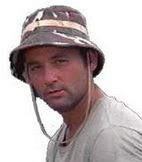 "Bill Murray Caddyshack Quotes – Carl Spackler: "" We can do that ..."