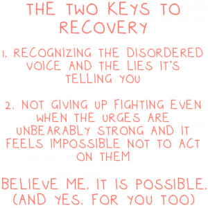 self harm a fight to end self harm a quotes