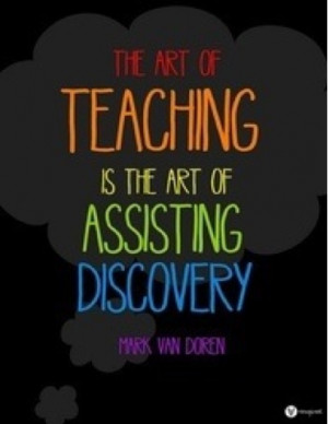 Posted by For The Love of Learning at 4:35 PM