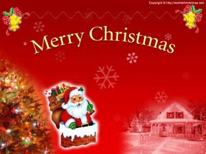 Dec 23, 2011 By Kieran in Blog Posts No Comments