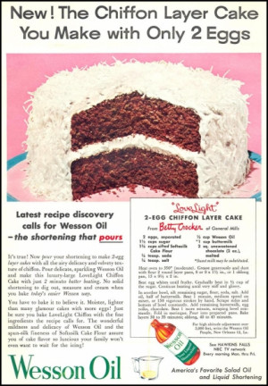 to layer cake quotes thousand layer cake raspberry layer cake layer ...
