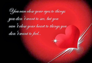 Valentines Day Facebook Quotes and Sayings for Friends