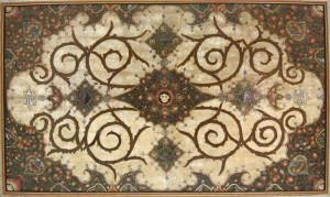Ancient Persian Art