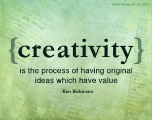 KR_CreativityValue