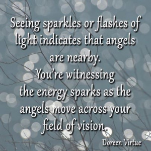 Charles Virtue: Doreen's son and Angel Teacher. I received my Angel ...