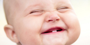 Baby-Smile-7-660x330.jpg
