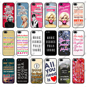 Mobile Phones & Communication > Mobile Phone & PDA Accessories > Cases ...