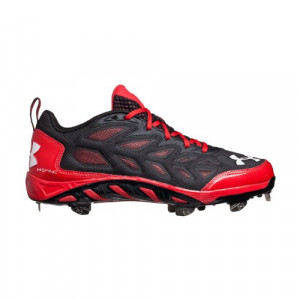 Under Armour Spine Baseball Cleats