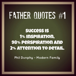 phil-dunphy-quote-philsosophy