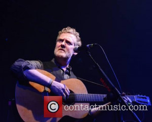 Glen Hansard - Glen Hansard performs live at Vicar Street in aid of ...