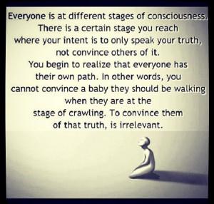 buddhist quotes