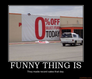 Labels: and Motivational Posters , Funny Fails , Pictures