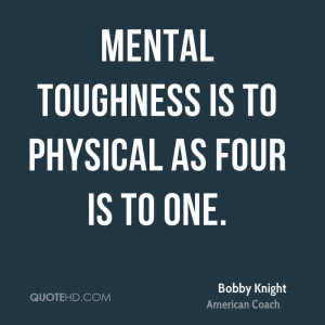 mental strength and physical strength in Tips on how to develop mental endurance and strength you can improve your mental endurance in much the same way that an athlete improves his physical endurance, through practice and exercises.