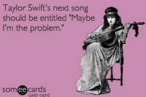 taylor #swift #funny #quotes