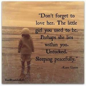 Child Quotes