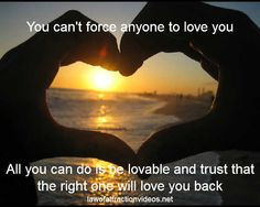 Law Of Attraction Love And Relationships: #law of attraction quotes # ...