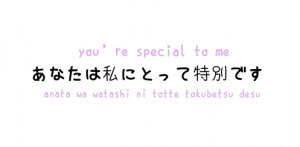 japan # japanese # japanese quotes # quotes # love quotes # quote ...