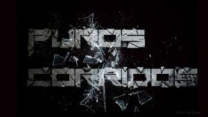 Imagenes de corridos banda norteñas y mas ♥